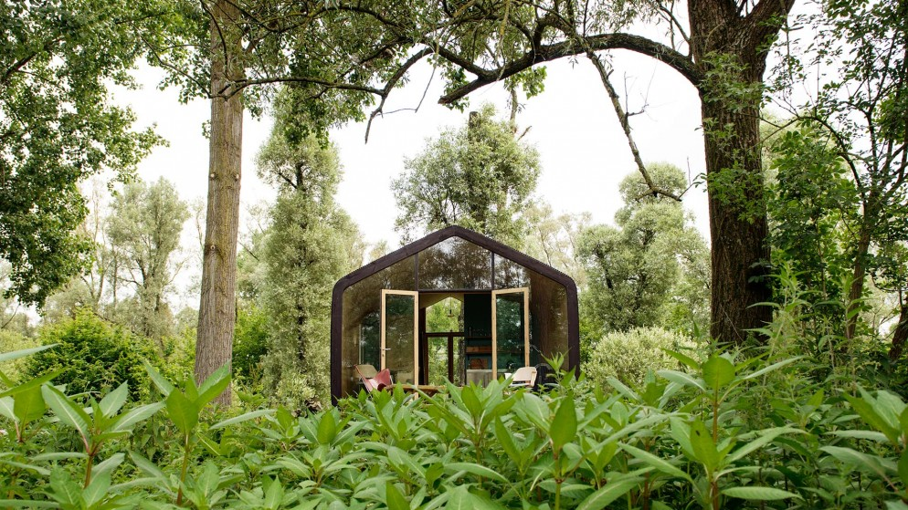 Wikkelhouse-Dordrecht_YW_DSC3002