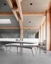 chalet-di-design-duchaufour-lawrance-living-corriere-08