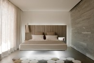 chalet-di-design-duchaufour-lawrance-living-corriere-14