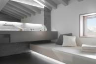 chalet-di-design-duchaufour-lawrance-living-corriere-18