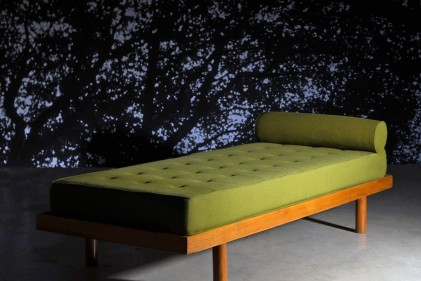 charlotte-perriand-living-corriere