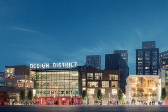 designdistrict1-londra-greenwich-peninsula-living-corriere