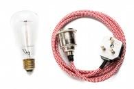factorylux Plug-In Light urbancottageindustries