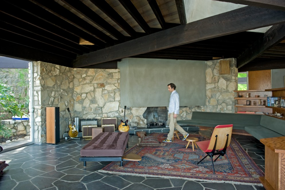 harpel-house-mark-haddawy-hollywood-living-corriere-06