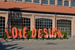 Il design per la ricerca