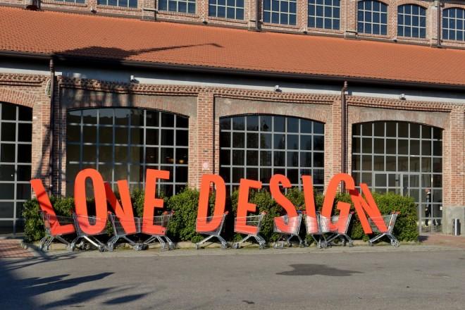 AIRC conferenza stampa Love Design 2015, Milano 10/12/2015