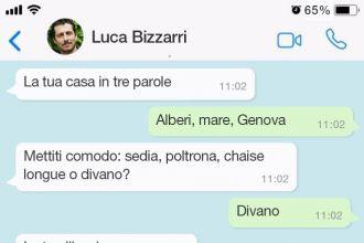 luca-bizzarri-whatsapp