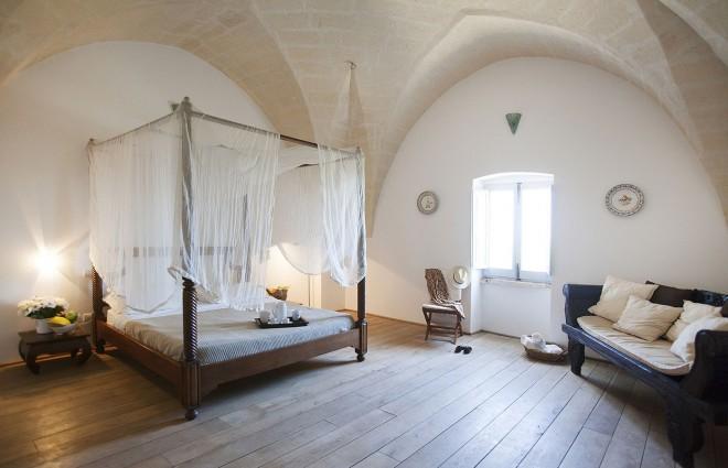 15 camere da letto da sogno - Foto 1 LivingCorriere