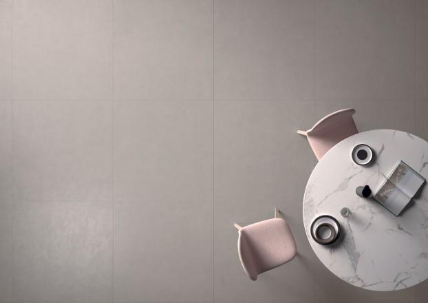 ok-def-Lea-Ceramiche_Take_MOON(floor)