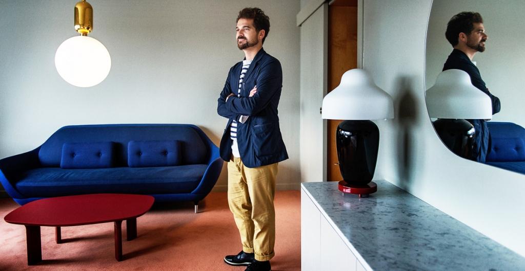 Foto Henning Hjorth
