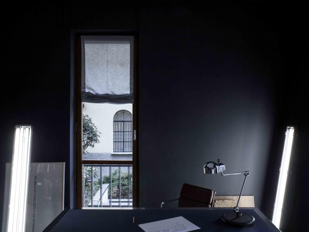 uffici-piu-belli-del-mondo-living-corriere-47
