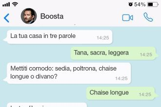 whatsapp-boosta1