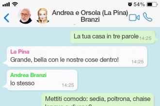 whatsapp-branzi