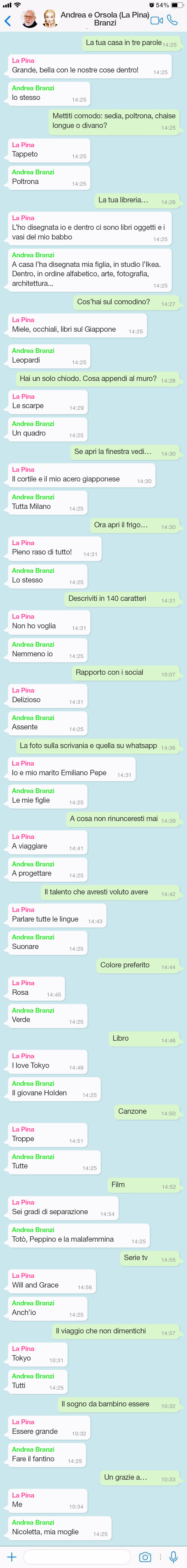 whatsapp-branzi