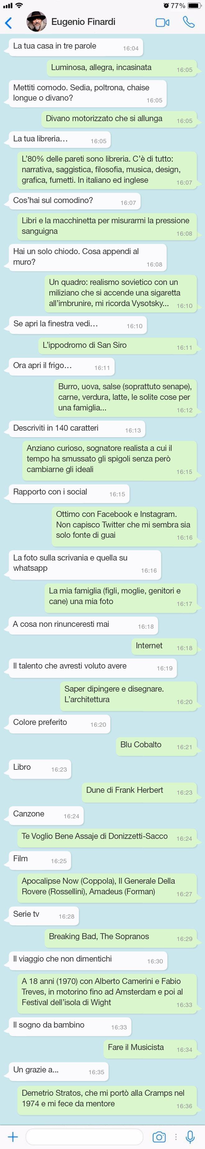 whatsapp-finardi