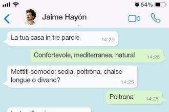 whatsapp-hayon2