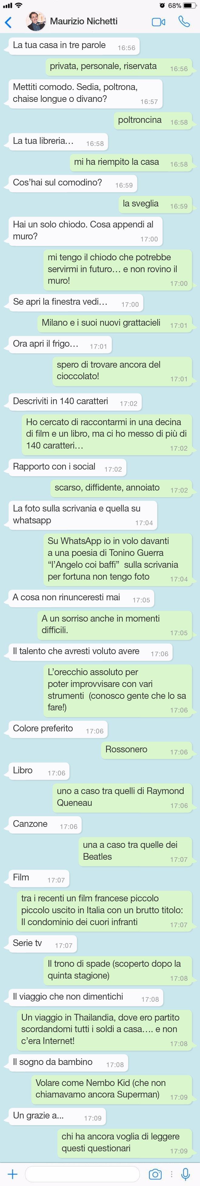 whatsapp-nichetti-ok