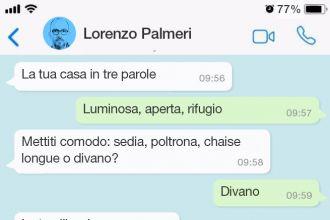 whatsapp-palmeri