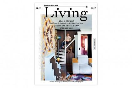 11_living_magazine_sfoglio_01