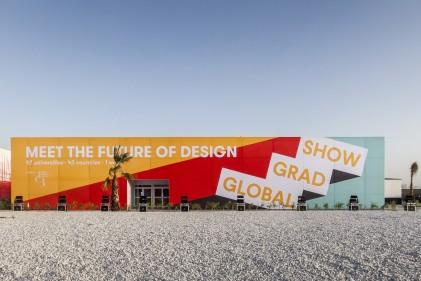 12_Global Grad Show 2017_Exterior_1