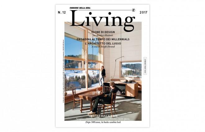 12_living_magazine_sfoglio_01