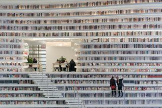 24_websize_Tianjin_Library_∏Ossip-MVRDV-living-corriere