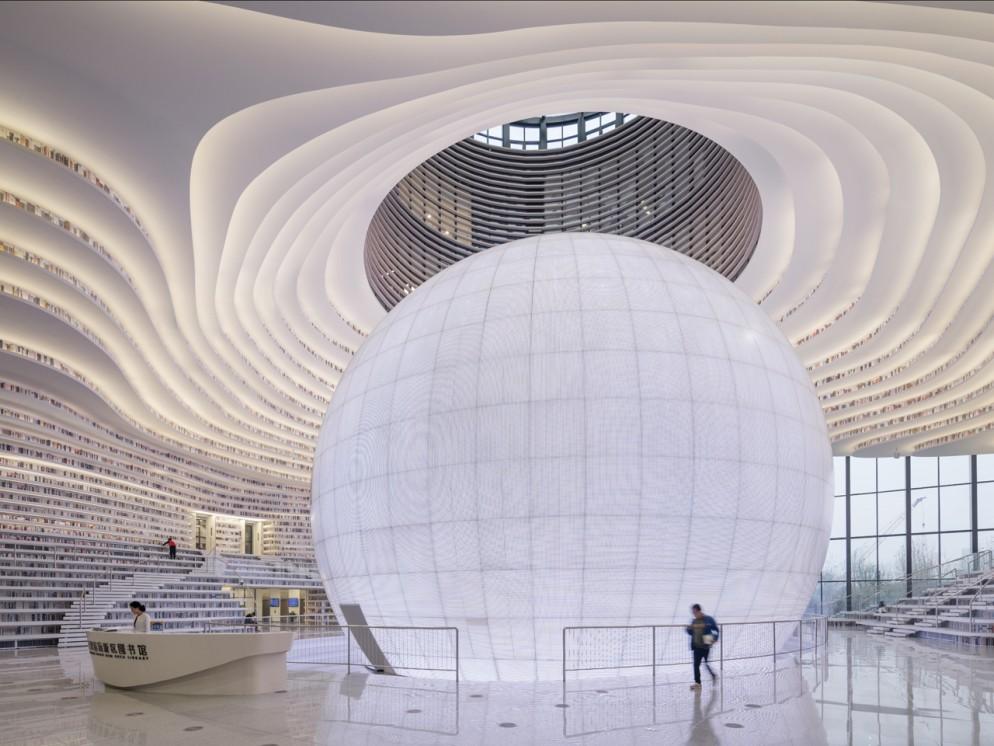 34b_websize_Tianjin_Library_∏Ossip-MVRDV-living-corriere