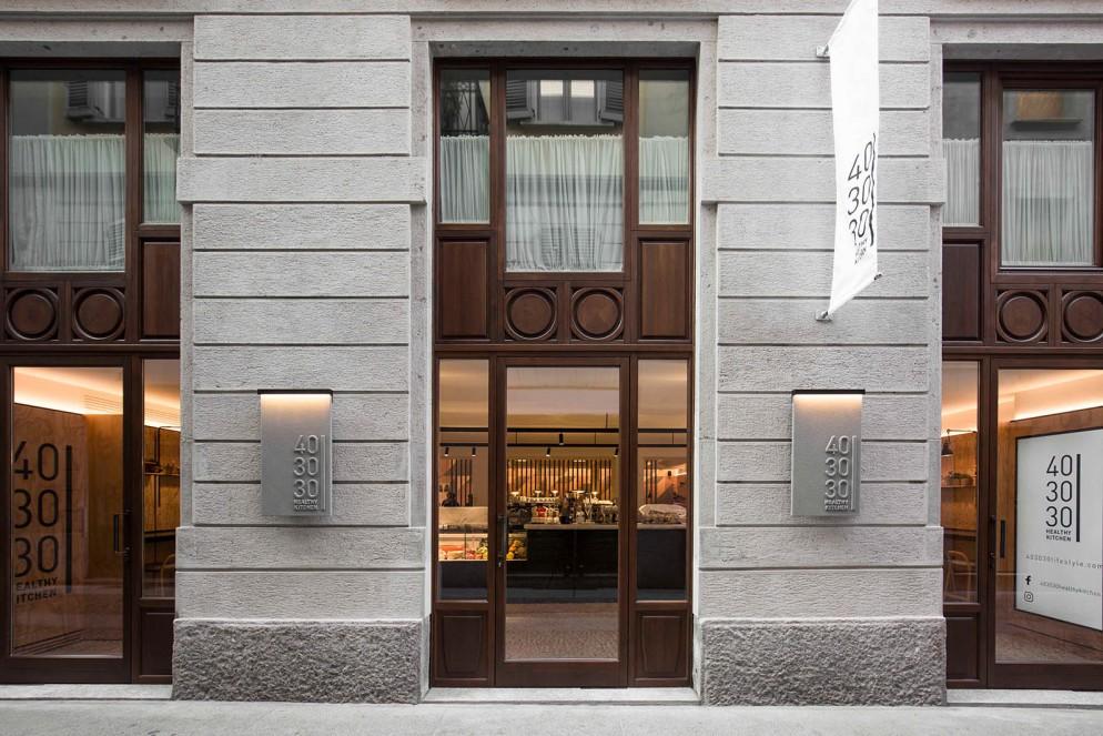 403030-healthy-kitchen-livingcorriere-1