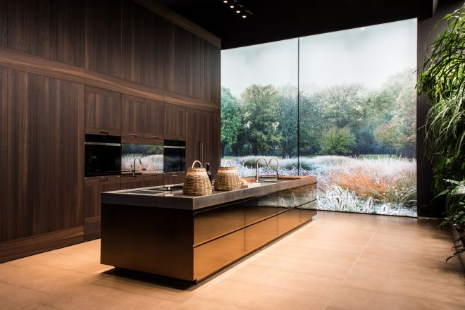 Arclinea - London - A_1