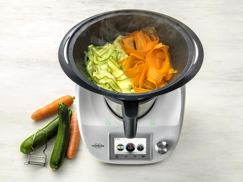 cucinare glocal in 50 utensili foto 1 livingcorriere ForCucinare Per 50