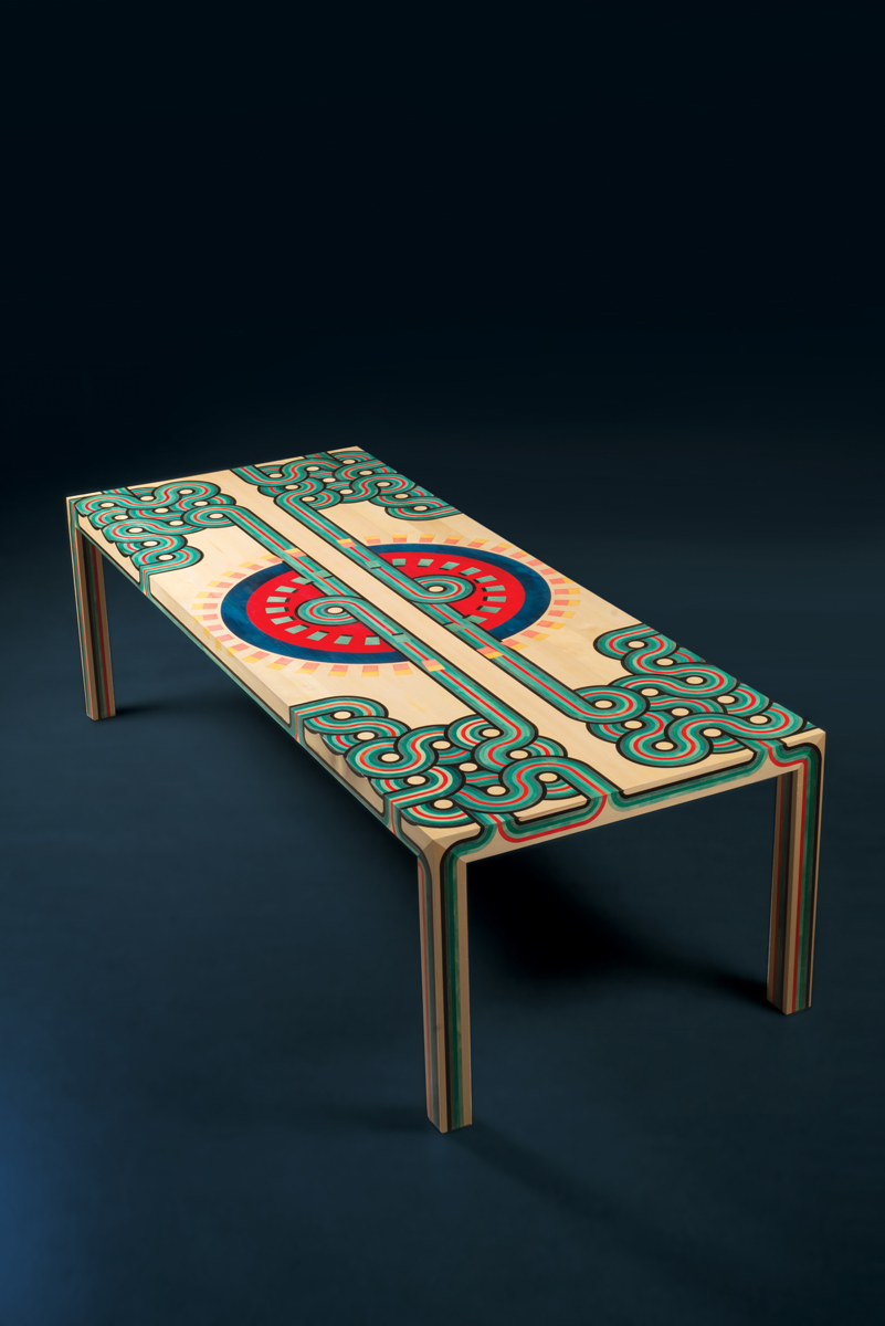 Laurids Gallee-Table-2-rgb