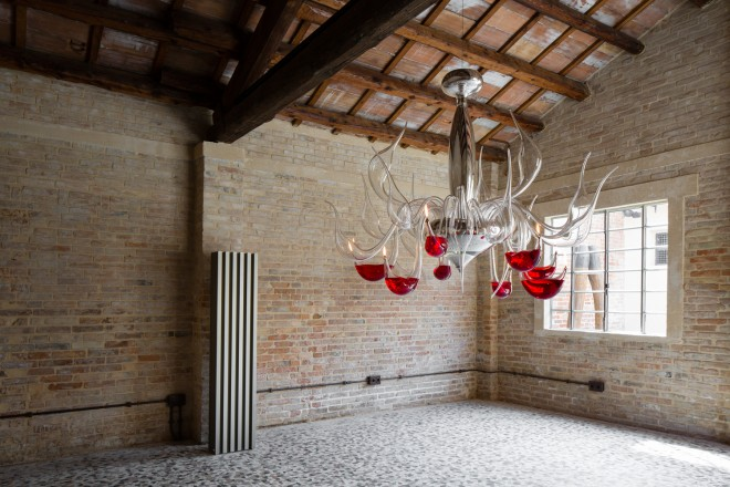 Murano Gallery @ Federico Marin_18