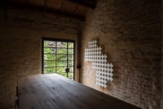 Murano Gallery @ Federico Marin_9