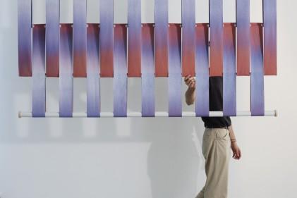 Prodotto_GREAT DESIGN Gallery_Mirage_Juliette Le Goff _ Nicolas Verschaeve_ copyright_Annabelle Fadat