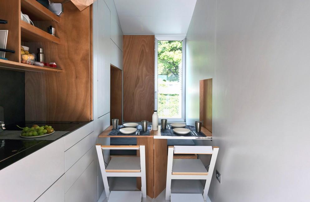 aVOID interiors