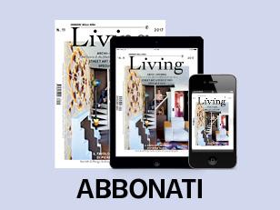 abbonati-11-17