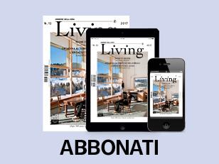 abbonati-12-17