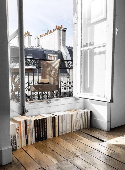 24 modi di arredare con i libri foto foto 1 livingcorriere