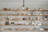 arredare-con-i-libri-living-corriere-3