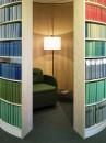 arredare-con-i-libri-living-corriere-6b