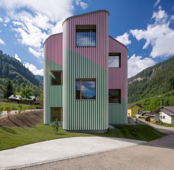 casa-daniel-buren-svizzera-living-corriere-03