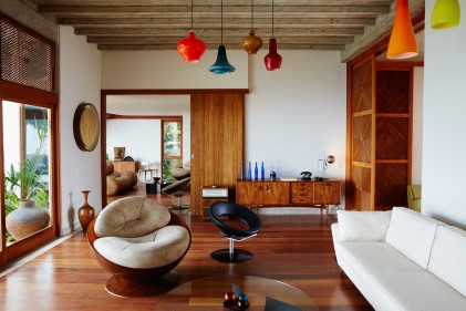 Foto © Design Hotels™ 2017