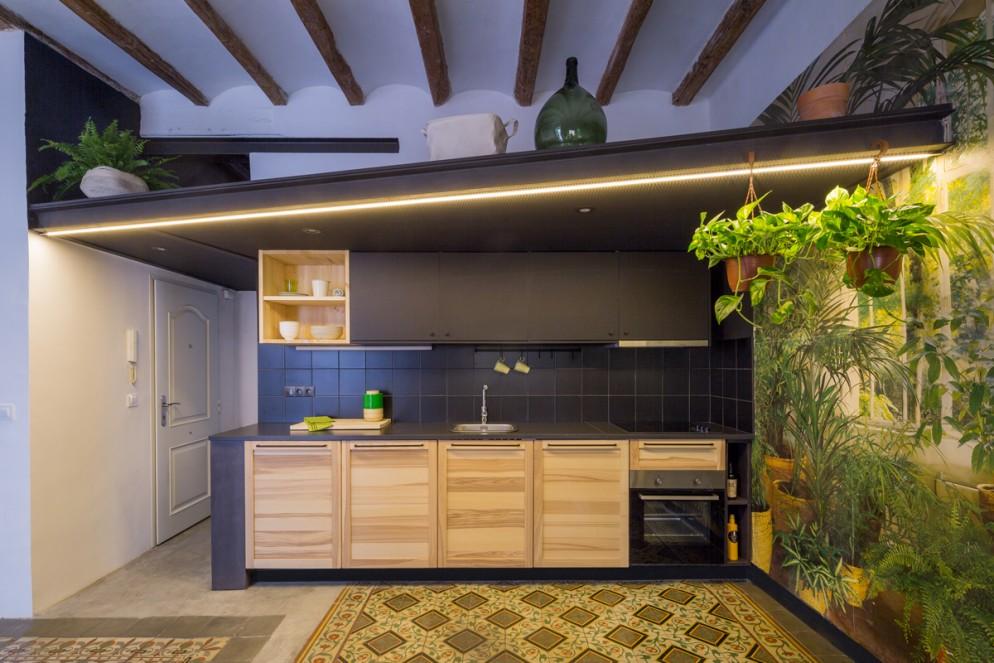 decorare-la-cucina-living-corriere-04