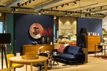 habitat-flagshipstore-milano-ph-m-pini-9 2