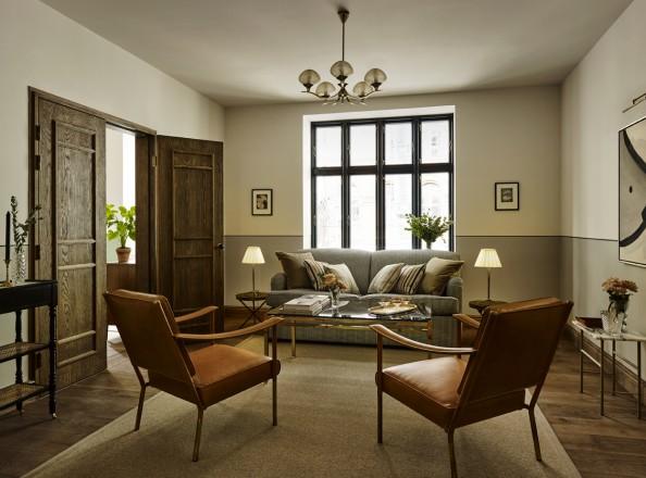 hotel-sanders-copenhagen-living-corriere-04
