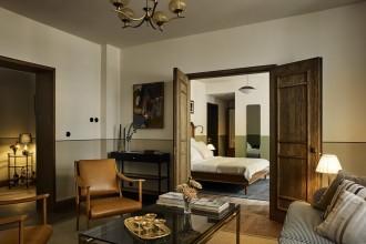hotel-sanders-copenhagen-living-corriere-15
