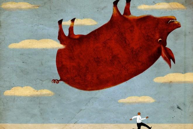 mostra-illustrazioni-la-lettura-corriere-01