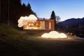 nuvola-benessere-qc-terme-dolomiti-living-corriere-07