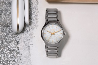rado-designers-collection-orologi-di-design-living-corriere-02