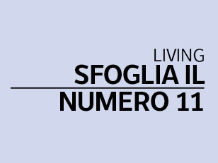 sfoglia-11-17